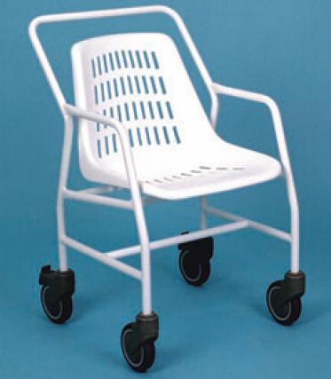 27-Silla-con-ruedas-baño-AD545C