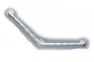 45 Barras ergonomicas 90 135