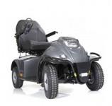 scooter_con_joystick