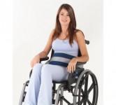 2 cinturon-abdominal-silla AD-11