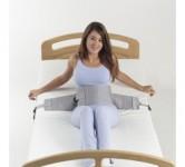 cinturon-abdominal-a-cama-standard
