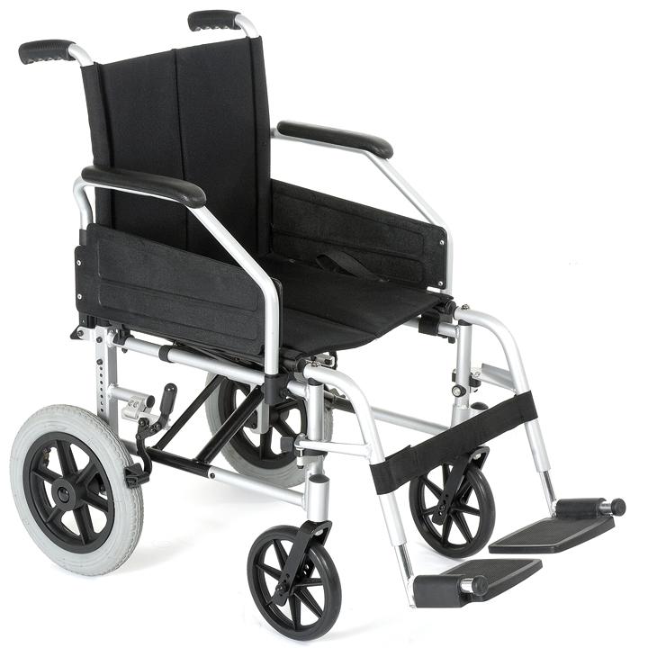 silla de ruedas aluminioExplorerjpg