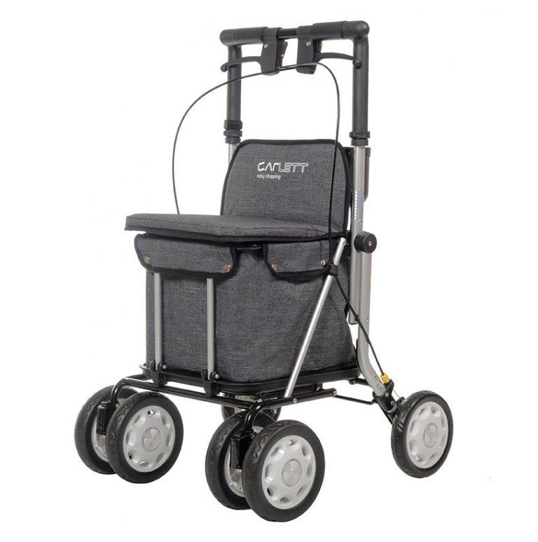 lett900-semi-gris