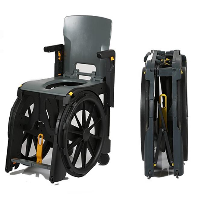 wheelable1