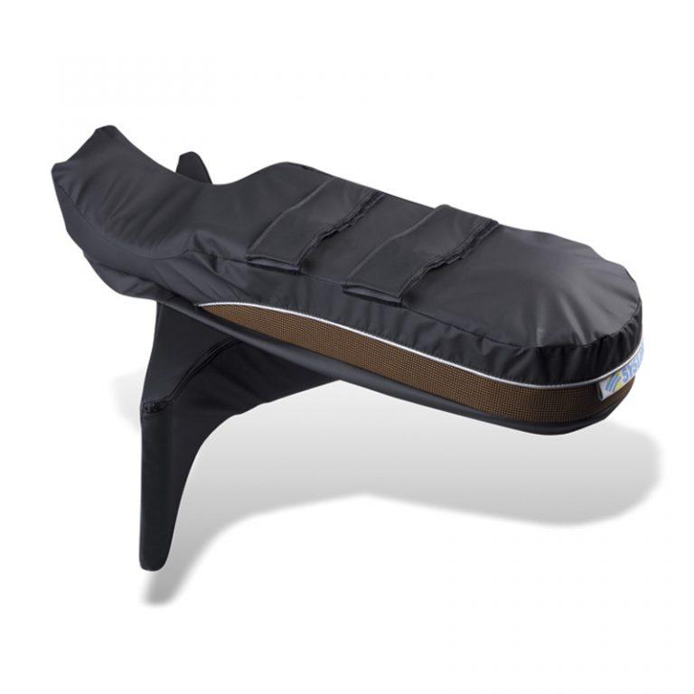 posicionador-de-brazo-para-silla-01