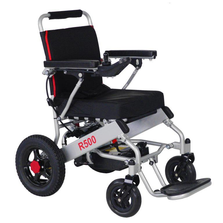 silla-de-ruedas-electrica-plegable-r500-01