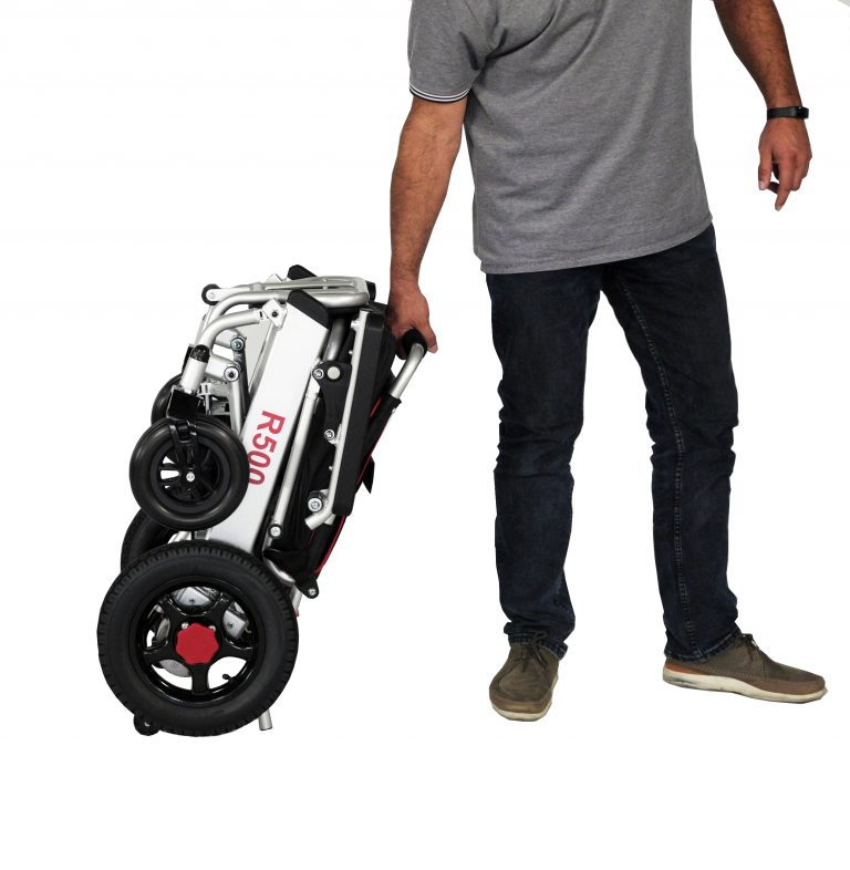 silla-de-ruedas-electrica-plegable-r500-02